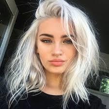 shampoo matizador para cabellos platinos