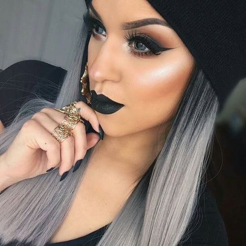 Image Result For Rosa Maquillaje Color
