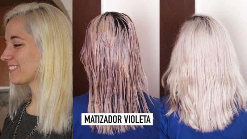 matizador-de-cabello-violeta