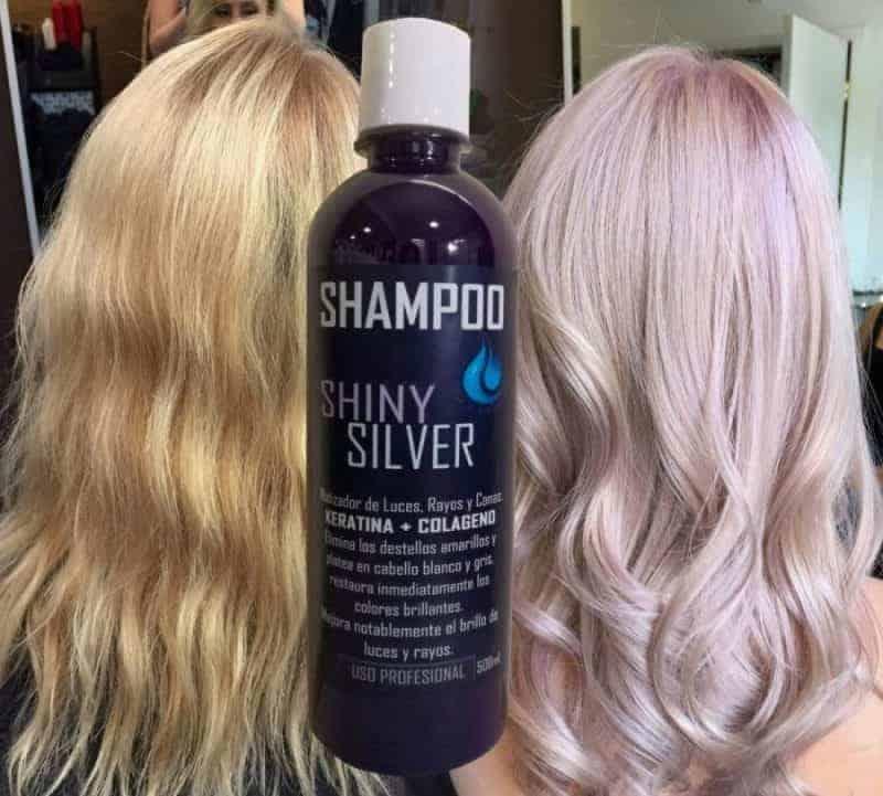 shampoo-matizador-violeta